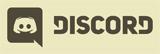 Официален Доскорд Чат Канал/ Official Discord Channel