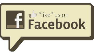 Подкрепете ни в Фейсбук / Like us in Facebook